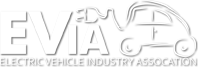 EVIA – Electric Vehicle Industry Association